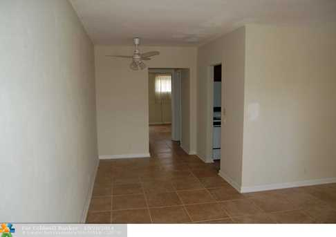2160 NE 56th Ct, Unit # 107 - Photo 1