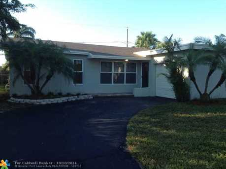 10640 NW 28th Mnr - Photo 1