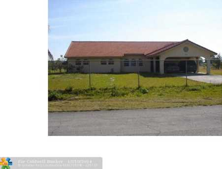 21335 SW 198th Ave - Photo 1