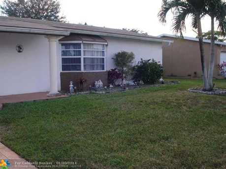 9430 NW 21st Mnr - Photo 1