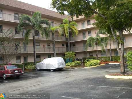 2711 NW 104th Ave, Unit # 203 - Photo 1