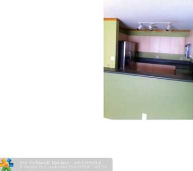 9460 NW 55th St - Photo 1