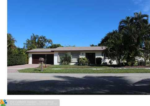 674 NW 12th Rd - Photo 1