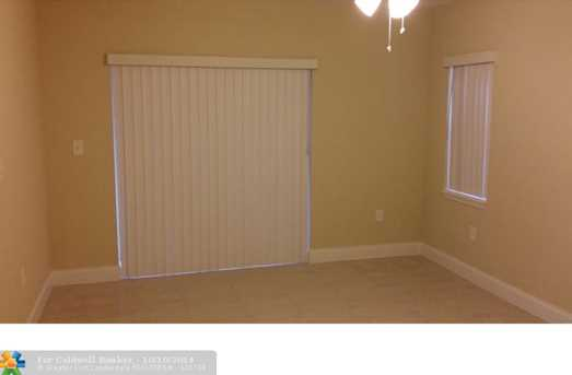 3860 NW 11th St - Photo 1