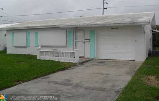 1102 SW 24th St - Photo 1