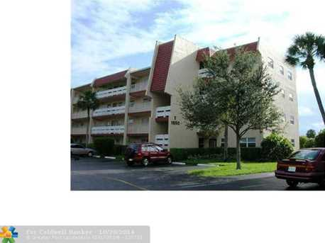 1050 Country Club Dr, Unit # 205 - Photo 1
