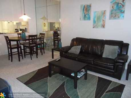 2366 NW 89th Dr, Unit # 2366 - Photo 1