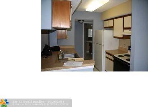 5686 Rock Island Rd, Unit # 107-1 - Photo 1