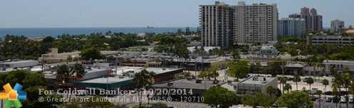 3233 NE 34th St, Unit # 1111 - Photo 1