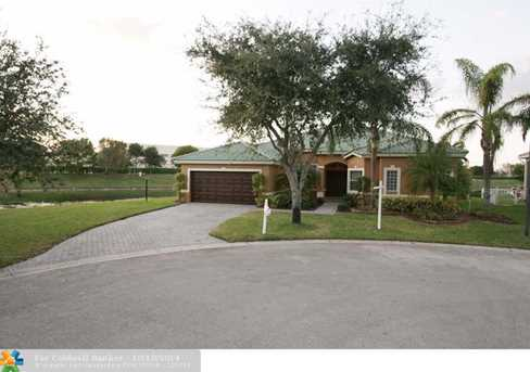 10989 NW 56th Ct - Photo 1