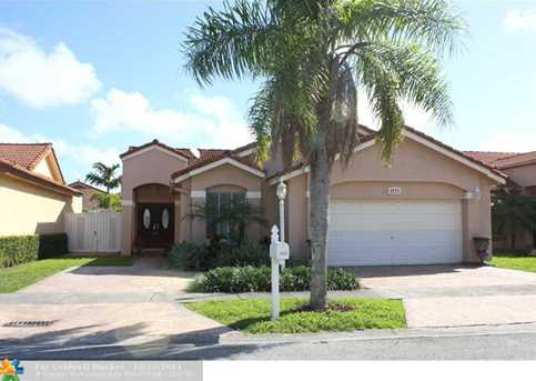 1173 NW 133rd Ct - Photo 1