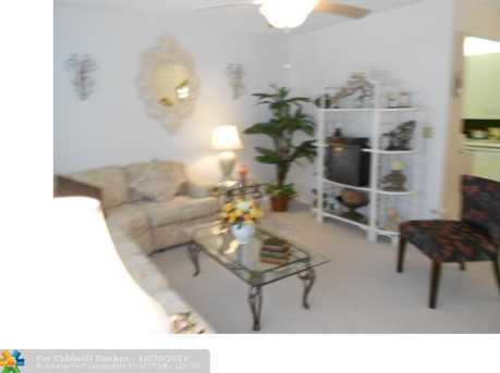 3071 Newport Q, Unit # 3071 - Photo 1