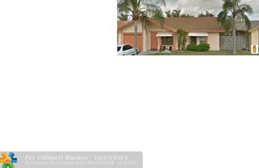 1316 SW 83rd Ave - Photo 1