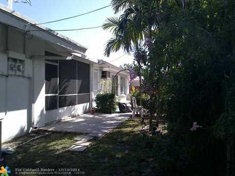 3711 NE 20th Ave, Unit # 1-2 - Photo 1