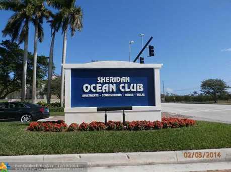 2731 Ocean Club Blvd, Unit # 302 - Photo 1