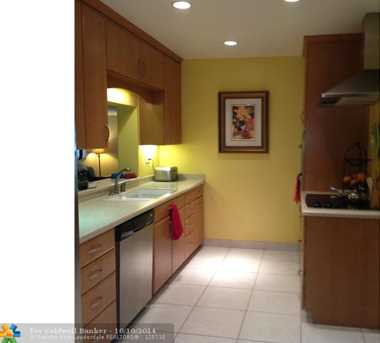 410 SW 55th Ave - Photo 1