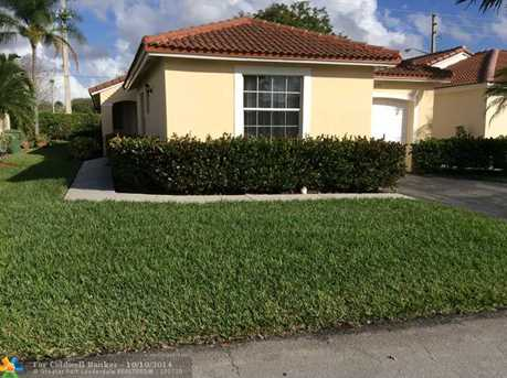 691 NW 172nd Ter - Photo 1