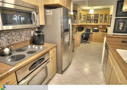 347 N New River Dr E, Unit # 311 - Photo 1