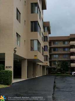 8010 Hampton Blvd, Unit # 304 - Photo 1