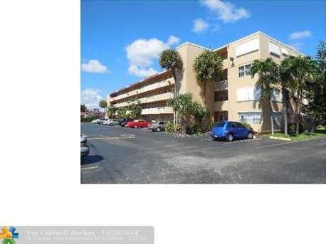 1333 E Hallandale Beach Bl, Unit # 231 - Photo 1