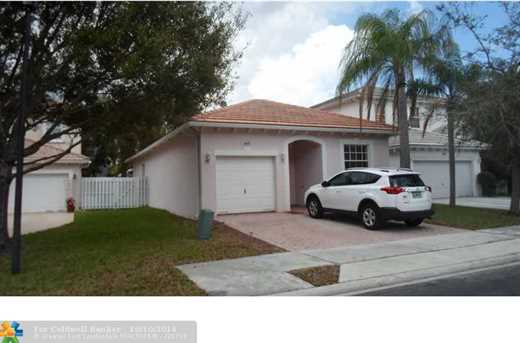4845 NW 20th Pl - Photo 1