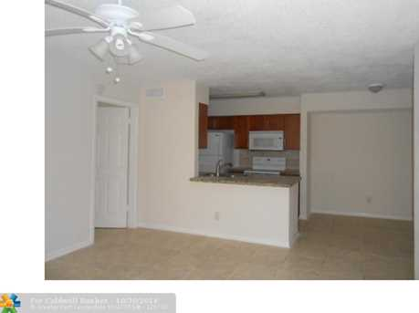 750 NW 103rd Ter, Unit # 102 - Photo 1