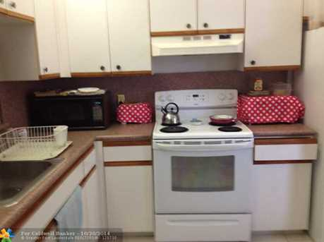 1251 SW 125th Av, Unit # 309T - Photo 1