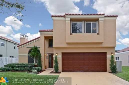 5710 NW 62nd Mnr - Photo 1