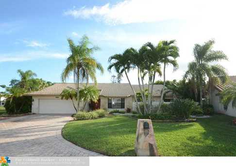 7801 NW 85th Ave - Photo 1