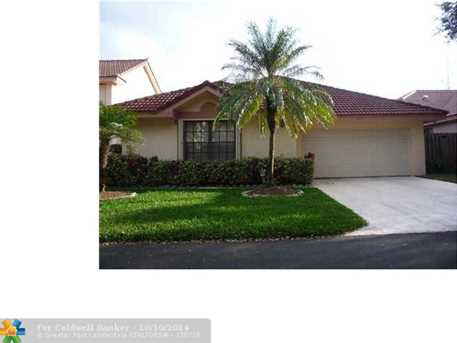 9420 NW 18th Pl - Photo 1