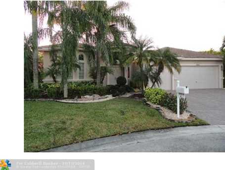 4904 NW 120th Ave - Photo 1