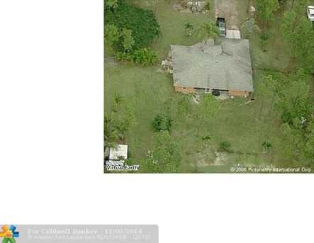 16594 N 93rd Rd N - Photo 1