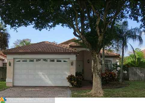 5311 NW 49th Ave - Photo 1