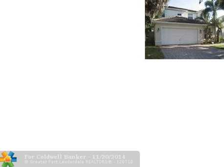 5097 SW 35th Ter - Photo 1