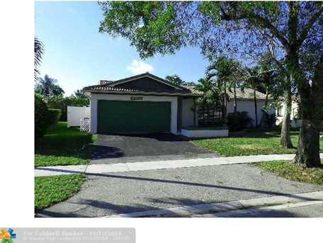 9850 NW 25th Ct - Photo 1