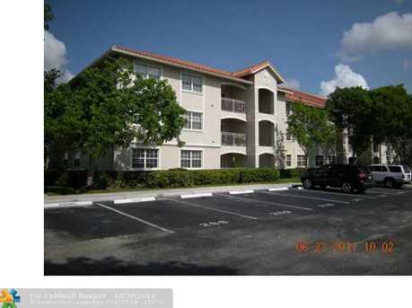 140 SW 117th Ave, Unit # 4205 - Photo 1