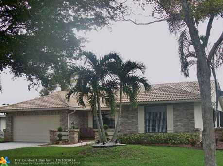 10728 NW 21st Pl - Photo 1