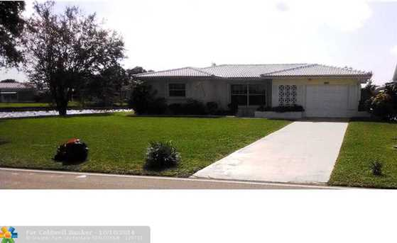 5811 NW 70th Ave - Photo 1