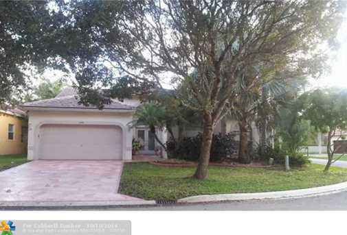 5780 NW 53rd Ct - Photo 1