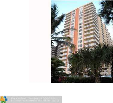 3750 Galt Ocean Dr, Unit # 1804 - Photo 1