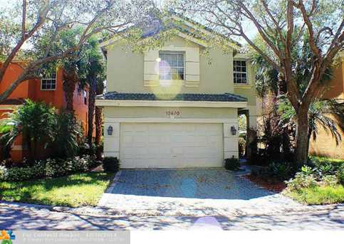 10670 NW 1st St - Photo 1