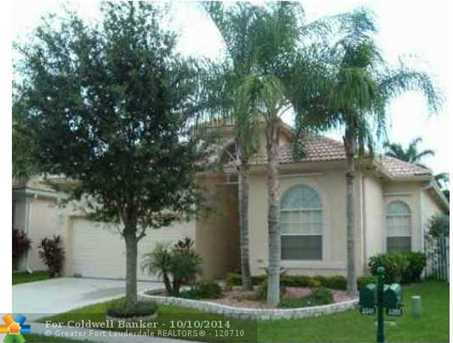 3341 NW 70th Ave - Photo 1