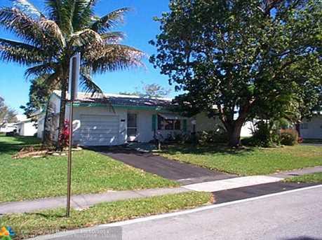 1600 Lauderdale West Dr - Photo 1