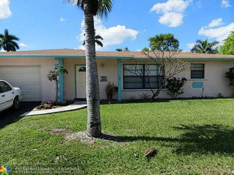 1377 NW 55th Ave - Photo 1