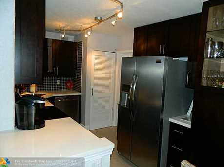 351 NE 19th Pl, Unit # 105K - Photo 1
