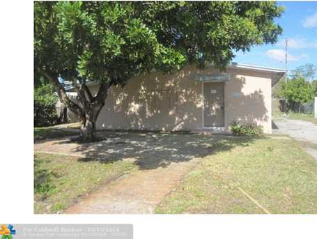 1611 NW 16th St - Photo 1