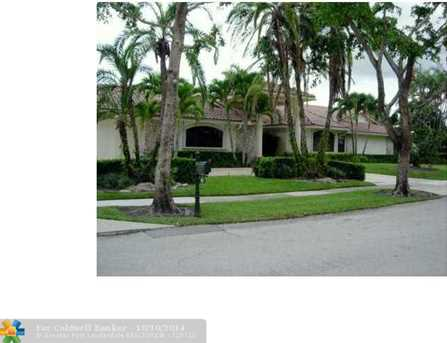 2047 NW 29th Rd - Photo 1