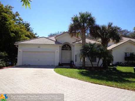 4702 NW 21st Ct - Photo 1
