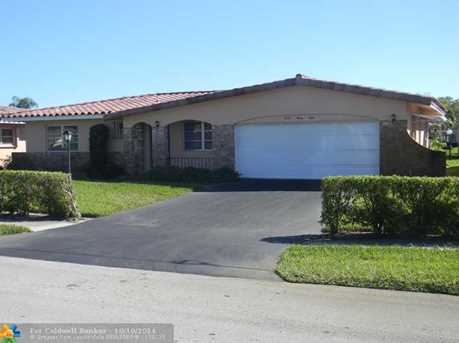 1238 NW 45 St - Photo 1