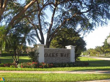 3503 Oaks Wy, Unit # 509 - Photo 1